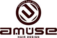 アミューズヘアデザイン